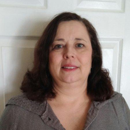 Amy J Richardson linkedin profile