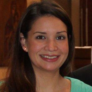 Michelle Lazaro Miller linkedin profile