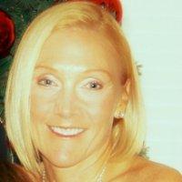 Karen (Bower) Smith linkedin profile