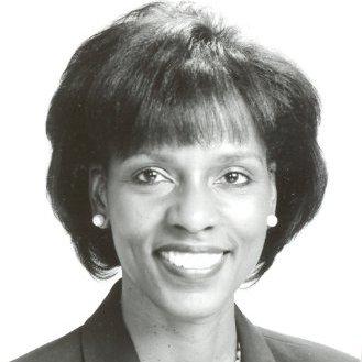 Janet Miller Fields linkedin profile