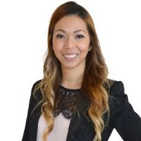 Jenni Tram Nguyen linkedin profile