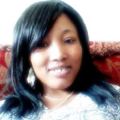 Jenny Saint Hilaire linkedin profile