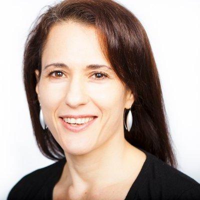 Andrea J Miller linkedin profile