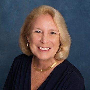 Carolyn Butler Norton, Esq., LLC linkedin profile