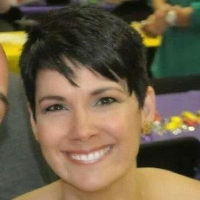 Kelly A Bergeron linkedin profile