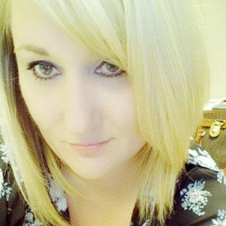 Dottie Davis Woodard linkedin profile