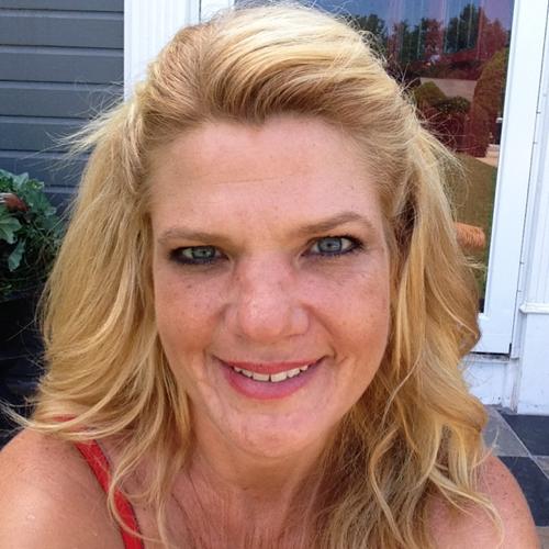 Rebecca Kay Martin linkedin profile