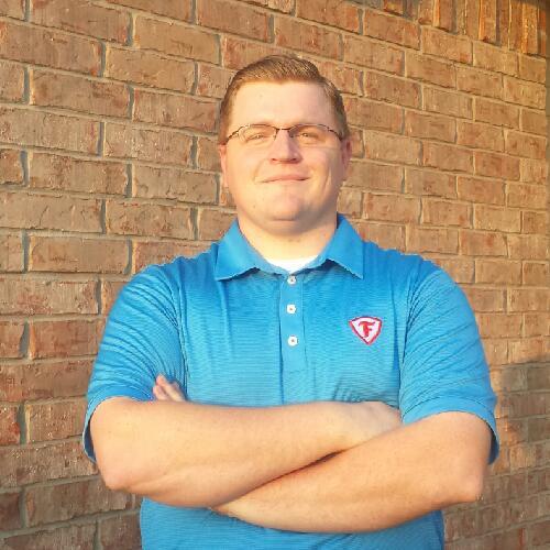 Austin T Bryan linkedin profile
