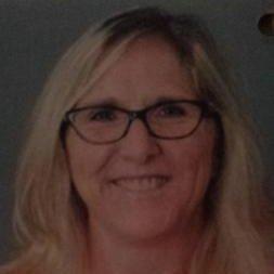 Amy Duke linkedin profile