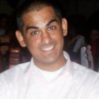 Fernando J Diaz linkedin profile