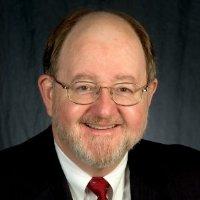 William P. Hall linkedin profile
