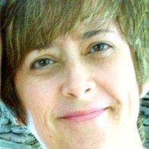 Melanie Davis Boyer linkedin profile