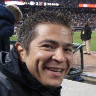 Joseph Evan Ray - PHR, SHRM-CP linkedin profile