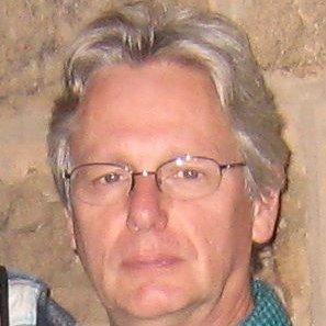 William E Barron linkedin profile