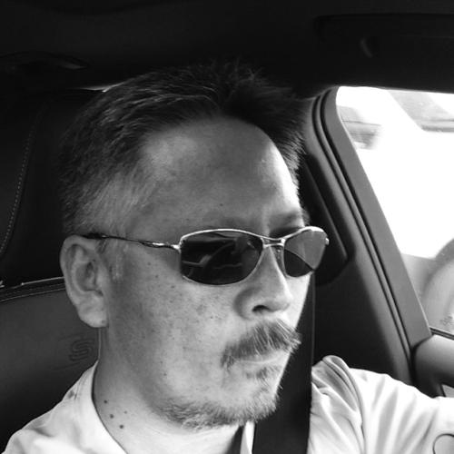 Hoang Thai MD, FACC, FSCAI linkedin profile