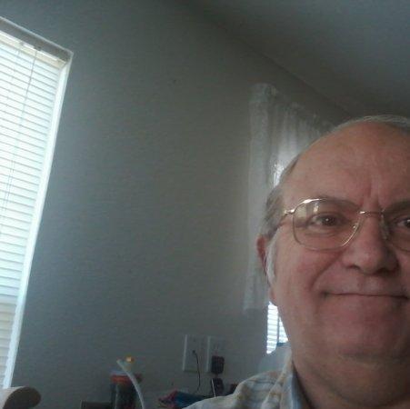 Larry De Silva linkedin profile