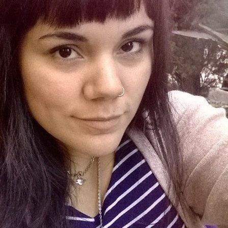 Maria Fernanda Cordova Aguilar linkedin profile