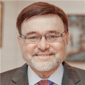 Michael J Katz MD linkedin profile