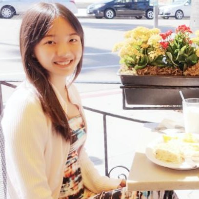 Wei Lin Zhao linkedin profile