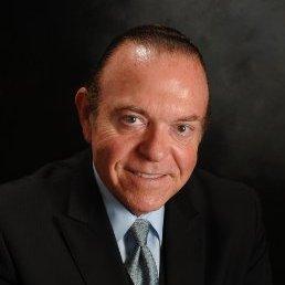 Dr. William Martin Toledo linkedin profile