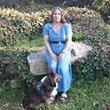 Sandra Giglio Davis linkedin profile