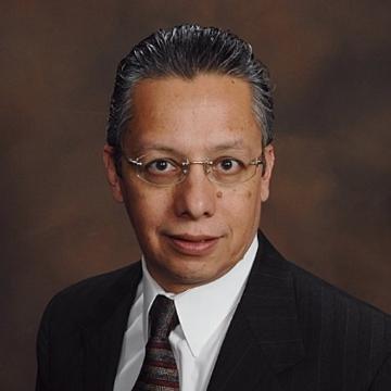 Mario Perez linkedin profile