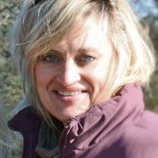 Ann Barre linkedin profile