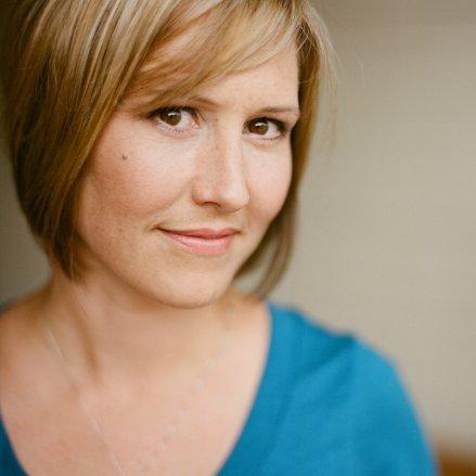 Janice (Dusseau) Jones linkedin profile