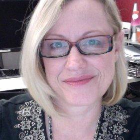 Laura L Alonso linkedin profile