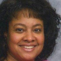 Debbie B. Davis linkedin profile