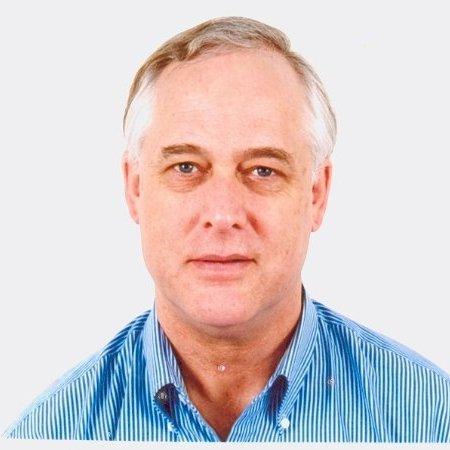 Bruce R Ogilvie, PE linkedin profile