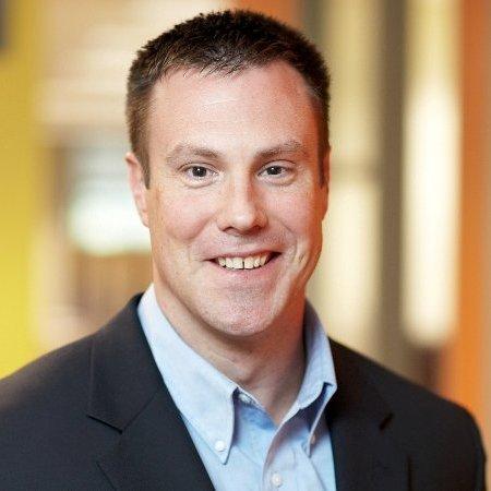 Scott P. Nelson linkedin profile