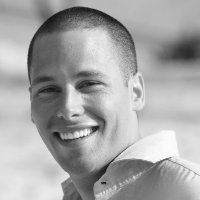 Andrew C Davison linkedin profile