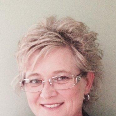 Brenda (Brenda Robinson) Sutton linkedin profile