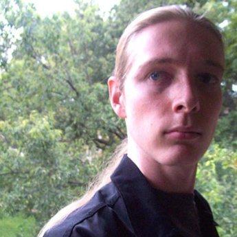 Christopher Raney linkedin profile