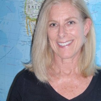 Janice Holden linkedin profile