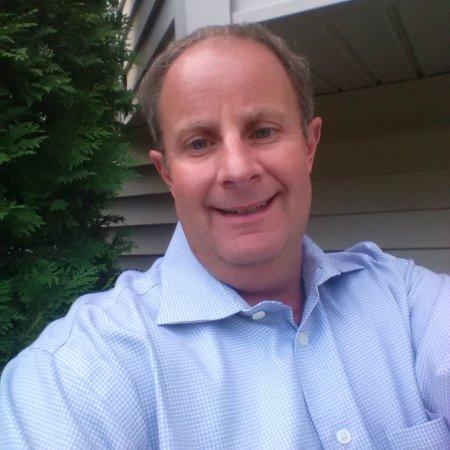 Gregory Pollard linkedin profile