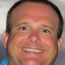 Bryan Kerr linkedin profile