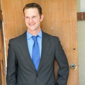 William Bowen linkedin profile