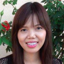 Quinn Quynh Nguyen linkedin profile