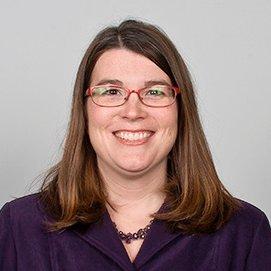 Kristi Coleman linkedin profile