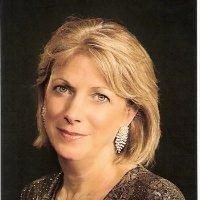 Lynn Allen linkedin profile