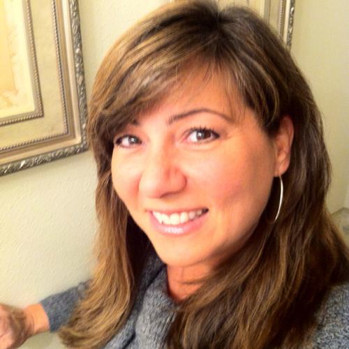 Lisa M Ball linkedin profile