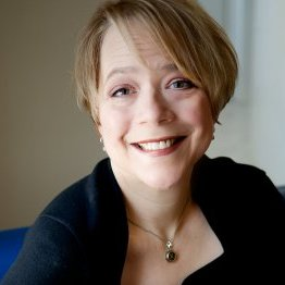 Amy Lynn Smith linkedin profile