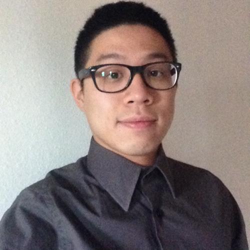 Chun hung Chen linkedin profile