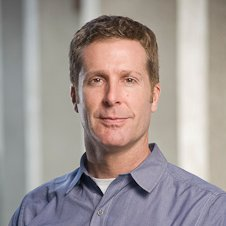 James C. Harrison linkedin profile
