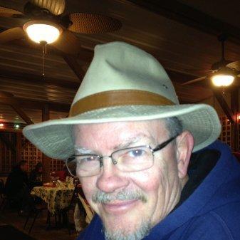 G. Michael Goodwin linkedin profile