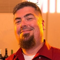 Frank Dixon linkedin profile
