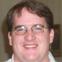 Mark W. Gardner linkedin profile