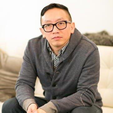 Peter Van Nguyen linkedin profile